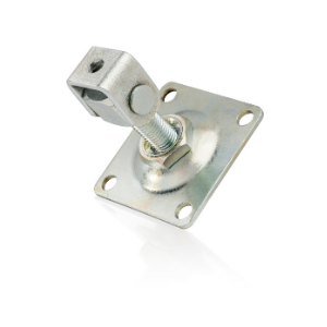 Gate Fittings & Hardware Accessories
