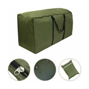 Storage Bags & Boxes