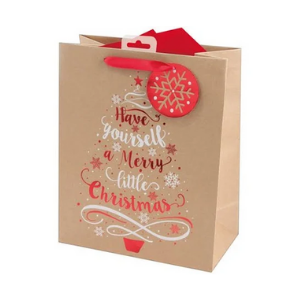 Wrapping & Gifting