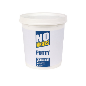 Putty & Fillers