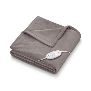 Hot Water Bottles & Electric Blankets